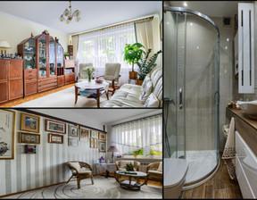Dom na sprzedaż, Częstochowa Północ, 770 000 zł, 200 m2, 4