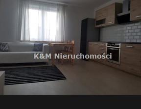 Mieszkanie do wynajęcia, Tarnogórski Tarnowskie Góry, 1300 zł, 40 m2, KNM-MW-20