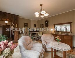 Dom na sprzedaż, Pilski Piła Podlasie, 450 000 zł, 213,76 m2, SPO-DS-2810
