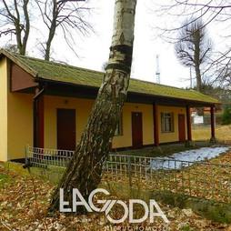 Dom na sprzedaż, Strzelecko-Drezdenecki Strzelce Krajeńskie Długie, 179 000 zł, 1500 m2, 471/3504/ODS