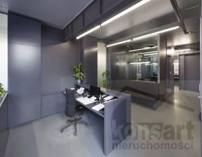 Magazyn na sprzedaż, Szczecin Basen Górniczy Gdańska, 10 500 000 zł, 2806 m2, KNS20009