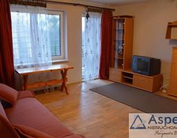 Mieszkanie na wynajem, Szczecin Żelechowa Grzymińska, 1200 zł, 54 m2, ASP20813