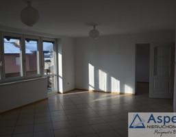 Mieszkanie na sprzedaż, Szczecin Kijewo, 398 000 zł, 180 m2, ASP20785