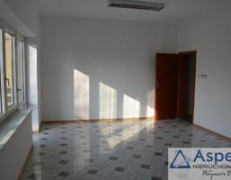 Mieszkanie na sprzedaż, Szczecin Kijewo, 389 000 zł, 130 m2, ASP20787