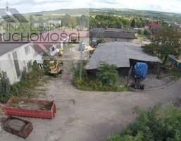 Działka na sprzedaż, Zawierciański Włodowice Rudniki, 490 000 zł, 14 246 m2, 1488