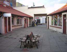 Lokal gastronomiczny na sprzedaż, Bydgoszcz Bocianowo-Śródmieście-Stare Miasto Stare Miasto Dworcowa PKP, 120 000 zł, 44 m2, 01-dworcowa