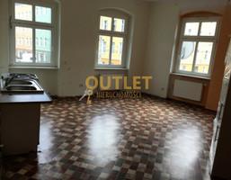 Mieszkanie na sprzedaż, Szczecin Niebuszewo, 259 000 zł, 90,8 m2, OUT01724
