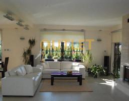 Dom na sprzedaż, Szczecin Warszewo, 1 370 000 zł, 167 m2, OUT01438