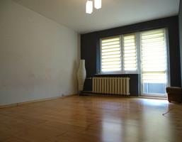 Mieszkanie na wynajem, Będziński Czeladź Piaski Dziekana, 1550 zł, 50 m2, OCZ-MW-377