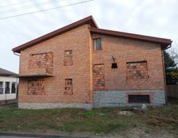 Dom na sprzedaż, Ostrzeszowski (pow.) Ostrzeszów (gm.) Ostrzeszów Ul. Zubrzyckiego, 229 000 zł, 205 m2, B-974