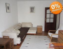 Mieszkanie na sprzedaż, Koszalin Osiedle Nowobramskie, 184 500 zł, 55 m2, 120/LDR/OMS
