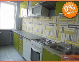 Mieszkanie na sprzedaż, Koszalin Osiedle  Śniadeckich, 208 000 zł, 61 m2, 97/LDR/OMS