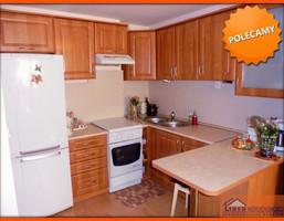 Mieszkanie na sprzedaż, Koszalin Osiedle Jedliny, 175 000 zł, 44,5 m2, 38/LDR/OMS