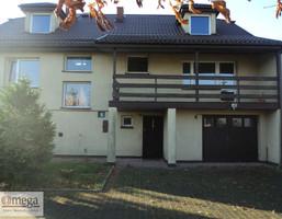 Dom na sprzedaż, Siedlecki Siedlce Grabianów, 510 000 zł, 200 m2, OMG-DS-45418