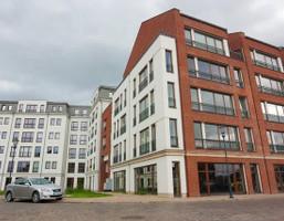 Mieszkanie na sprzedaż, Gdańsk Śródmieście Szafarnia, 962 500 zł, 55 m2, 33/4200/OMS