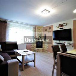 Dom na sprzedaż, Głogowski Głogów Szczyglice, 339 900 zł, 162,67 m2, 362111/OPH/ODS