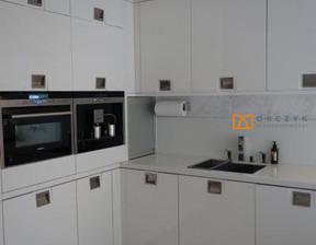 Mieszkanie na sprzedaż, Katowice Piotrowice-Ochojec Piotrowice Franciszka Zabłockiego, 835 000 zł, 145 m2, 208