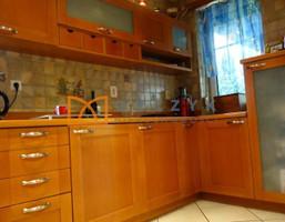 Dom na sprzedaż, Katowice Kostuchna, 950 000 zł, 200 m2, 142