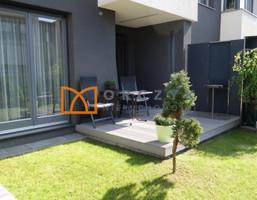 Dom na sprzedaż, Katowice Kostuchna BAŻANTÓW, 1 150 000 zł, 180 m2, 54