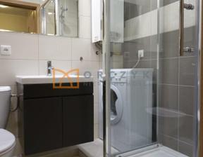 Mieszkanie do wynajęcia, Katowice Śródmieście Lisieckiego, 1400 zł, 38 m2, 255