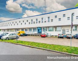 Komercyjne na sprzedaż, Zachodnio-Pomorskie Koszalin, 2 740 000 zł, 2136 m2, T06665