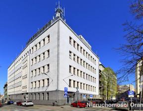 Komercyjne na sprzedaż, Katowice, 18 000 000 zł, 5318 m2, T07184