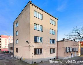 Komercyjne na sprzedaż, Poznań, 2 680 000 zł, 1333 m2, T03794