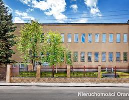 Komercyjne na sprzedaż, Augustów, 1 690 000 zł, 1068 m2, T10147