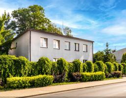 Komercyjne na sprzedaż, Zduńska Wola, 1 360 000 zł, 1168 m2, T00223