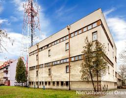 Komercyjne na sprzedaż, Szamotuły Lipowa , 1 400 000 zł, 1846 m2, T02019
