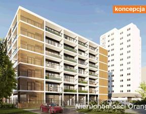 Komercyjne na sprzedaż, Toruń, 12 000 000 zł, 3606 m2, T01716
