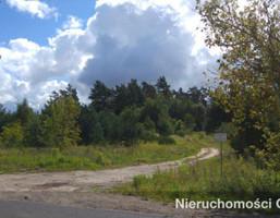 Działka na sprzedaż, Siemianice, 160 000 zł, 7909 m2, T02850