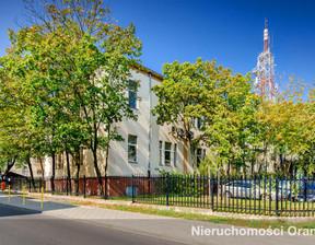 Komercyjne na sprzedaż, Toruń, 3 490 000 zł, 1993 m2, T01714