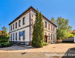 Komercyjne na sprzedaż, Chrzanów, 720 000 zł, 668 m2, T09186