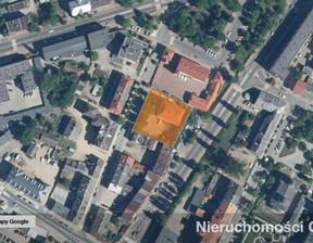 Komercyjne na sprzedaż, Łomża, 1 710 000 zł, 993 m2, T05846