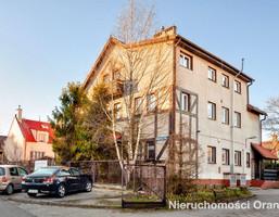 Komercyjne na sprzedaż, Gdynia, 1 400 000 zł, 600 m2, T08362