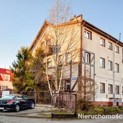 Komercyjne na sprzedaż, Gdynia, 5 500 000 zł, 600 m2, T08362