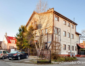 Komercyjne na sprzedaż, Gdynia, 3 500 000 zł, 600 m2, T08362