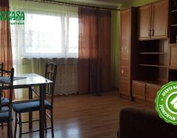 Mieszkanie na wynajem, Kraków Mistrzejowice Os. Oświecenia, 1250 zł, 54 m2, 48
