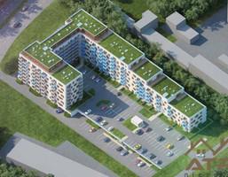 Mieszkanie na sprzedaż, Poznań Jeżyce Ogrody Jeżyce, Ogrody, Kajki, Dąbrowskiego, 275 000 zł, 40,71 m2, 1870911