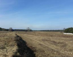 Działka na sprzedaż, Poznański Mosina Sowinki Sowinki, Mosina,, 169 000 zł, 1100 m2, 2390911