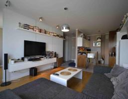 Mieszkanie na sprzedaż, Częstochowa Częstochówka-Parkitka, 265 000 zł, 47 m2, 16347889-3