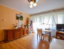 Mieszkanie na sprzedaż, Częstochowa Raków Mireckiego, 139 000 zł, 48,5 m2, 16348046