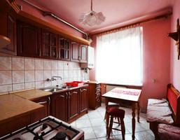 Mieszkanie na sprzedaż, Częstochowa Dźbów, 129 000 zł, 45,72 m2, 16348065-5