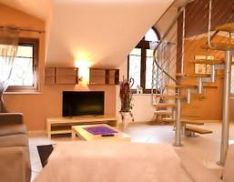 Mieszkanie na wynajem, Częstochowa Śródmieście, 2100 zł, 82 m2, 16347689-5