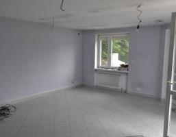 Biuro na sprzedaż, Częstochowa Częstochówka-Parkitka, 315 000 zł, 101,4 m2, 16347644