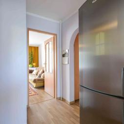 Mieszkanie na sprzedaż, Częstochowa Tysiąclecie Kiedrzyńska, 219 000 zł, 45,8 m2, 16347975-5