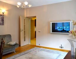 Mieszkanie na wynajem, Częstochowa Śródmieście, 1800 zł, 70 m2, 16348032-1