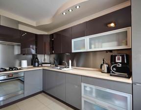 Mieszkanie na sprzedaż, Częstochowa Częstochówka-Parkitka gen. L. Okulickiego, 345 000 zł, 75 m2, 16348101-4