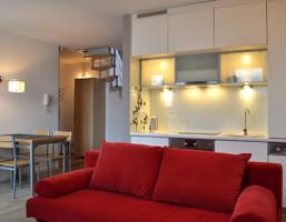 Mieszkanie na wynajem, Częstochowa Śródmieście, 1650 zł, 70 m2, 160
